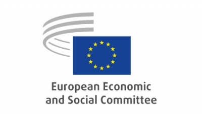 EU advisory body calls for recovery measures for boating and nautical tourism